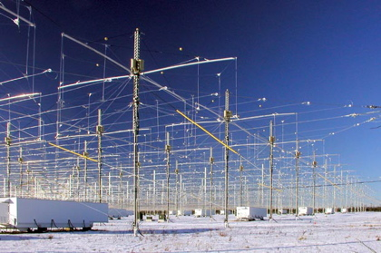 antena array.jpg