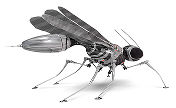 robot_insect_spy.jpg